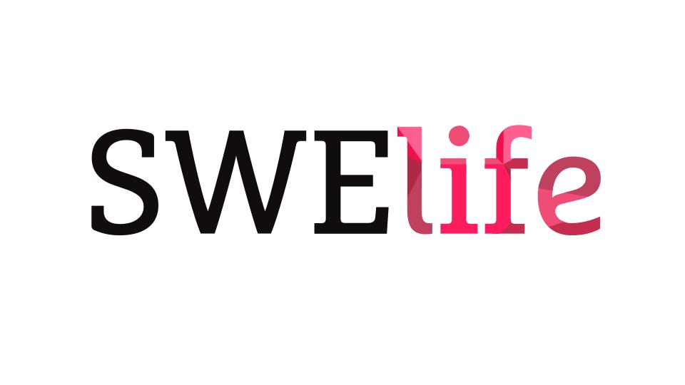 Swelife