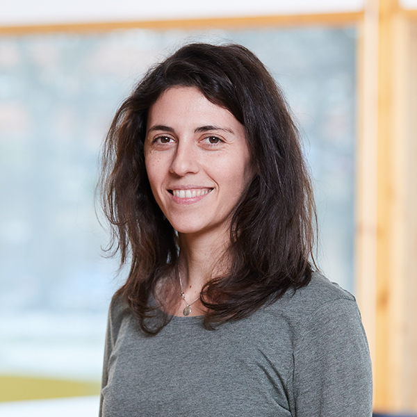 Emanuela Talamonti